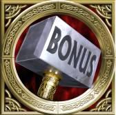 Thunderstruck 2 Bonus