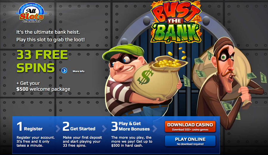 free casino games online slots with bonus sic bo